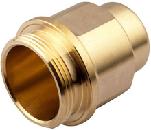 China Cnc Machining Brass Parts | Motor Piston | Customized Auto Spare Parts | Low Cost Cnc Machining Services