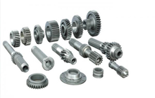 Oem Factory of High Precision 5 Axis Cnc_machining Parts | 5 axis cnc machining services