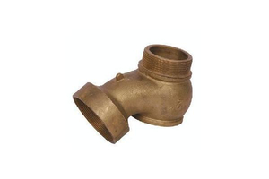 Forging Parts |Hot Forging Parts| Cold Forging Parts|brass Forging