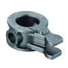 42cr 1045 Carbon Steel Investment Casting Parts | Auto Parts Investment Casting