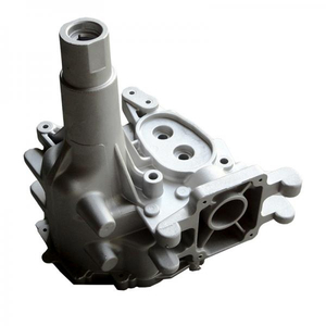 Aluminum Die Casting for Engine Parts |aluminium Die Casting Manufacturers in China